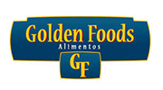 golden_foods