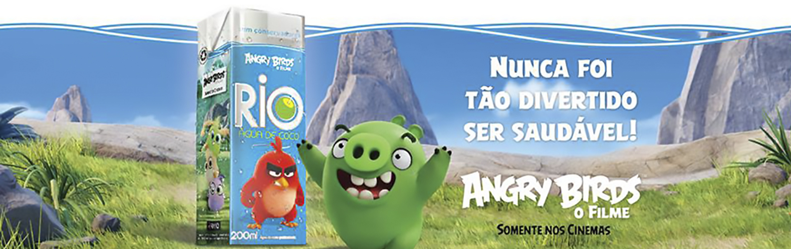 angry_birds_banner