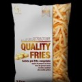 batata quality fries 2